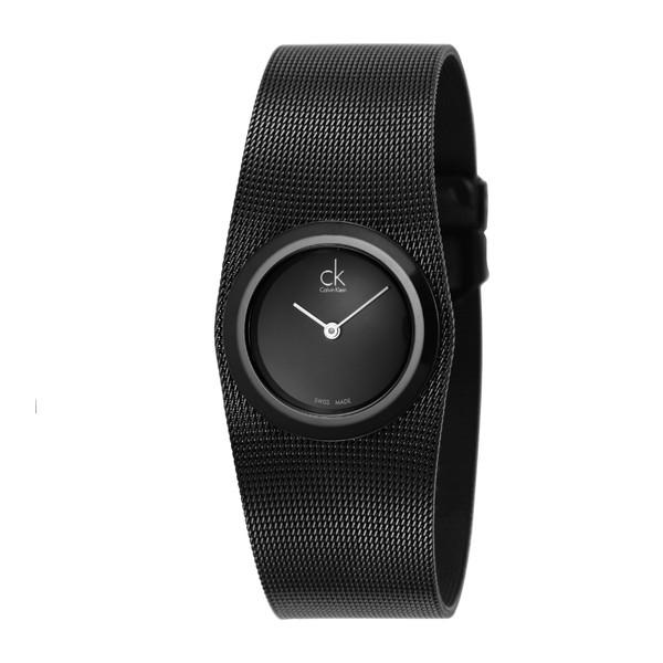 【送料無料】Calvin Klein(カルバンクライン) K3T234.21 Impulsive (インパルシヴ) [クォーツ腕時計 (レディース)] 【並行輸入品】
