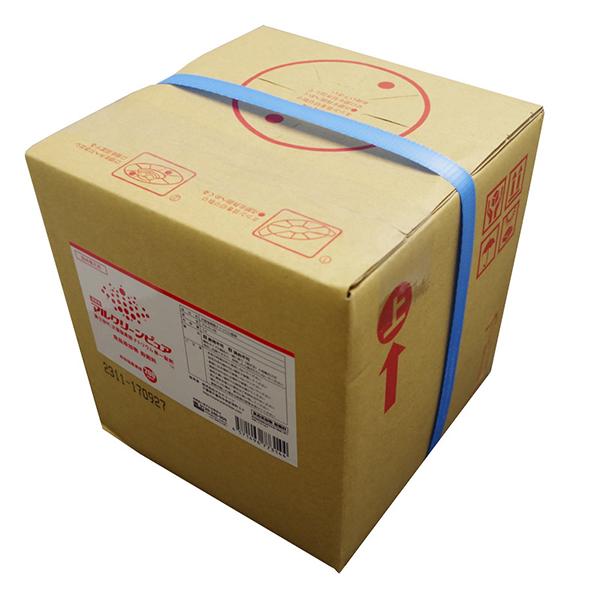 【送料無料】マルクリーン MCP200-5 [マルクリーンピュア ハンディ用詰め替え(濃度200ppm・5L)]