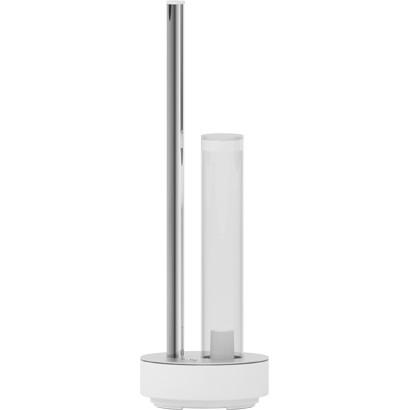 【送料無料】cado HM-C620-WH ホワイト [超音波式加湿器 STEM620 タンク容量2.3L(洋室17畳/木造和室10畳まで)]【クーポン対象商品】