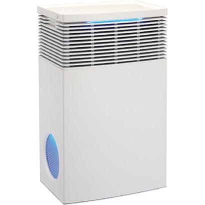 【送料無料】cado AP-C710S-WH ホワイト [空気清浄機(~65畳まで)]【クーポン対象商品】