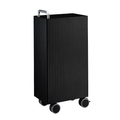 【送料無料】cado DH-C7000-BK ブラック [除湿機 コンプレッサー方式(洋室19畳/和室9畳まで)]【クーポン対象商品】