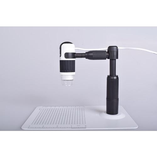 【送料無料】SIGHTRON SP301 nano.capture PRO [デジタルマイクロスコープ]