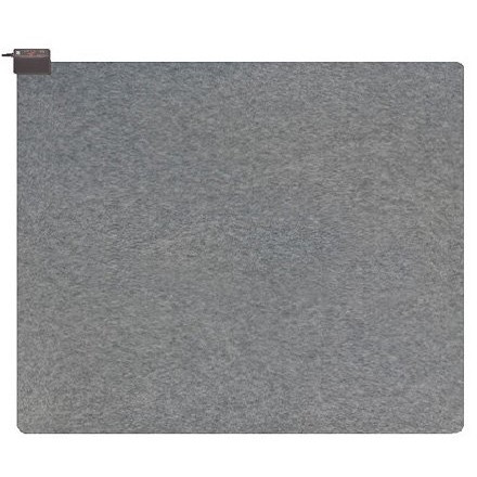 【送料無料】ホットカーペット 3畳 日本製 本体 ゼンケン ZCB-30KR 電磁波99%カット 切忘れタイマー 1/2電力運転