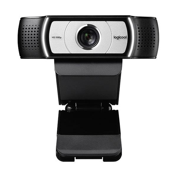 【送料無料】Logicool C930eR [HDウェブカメラ]【同梱配送不可】【代引き不可】【沖縄・離島配送不可】