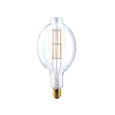 【送料無料】beatsonic LDF304 Siphon Grande(サイフォングランデ) [LED電球(フィッシャーマン・E39口金・40W相当・450lm・電球色)]