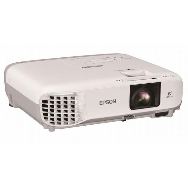 【送料無料】EPSON EB-960W [ビジネスプロジェクター(3800lm)]