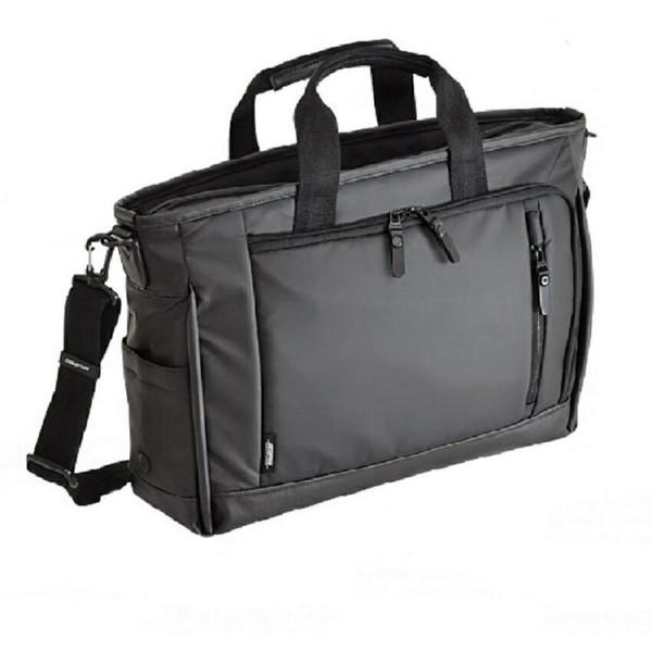 【送料無料】エンドー鞄 2-760 NEOPRO Commute Light トートブリーフ