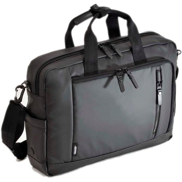 【送料無料】エンドー鞄 2-761 NEOPRO Commute Light 3wayブリーフ