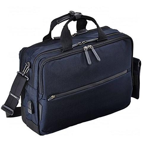 【送料無料】エンドー鞄 2-771-NV NEOPRO Connect 3wayPack コン
