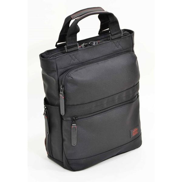 【送料無料】エンドー鞄 2-027 NEOPRO RED トートリュック