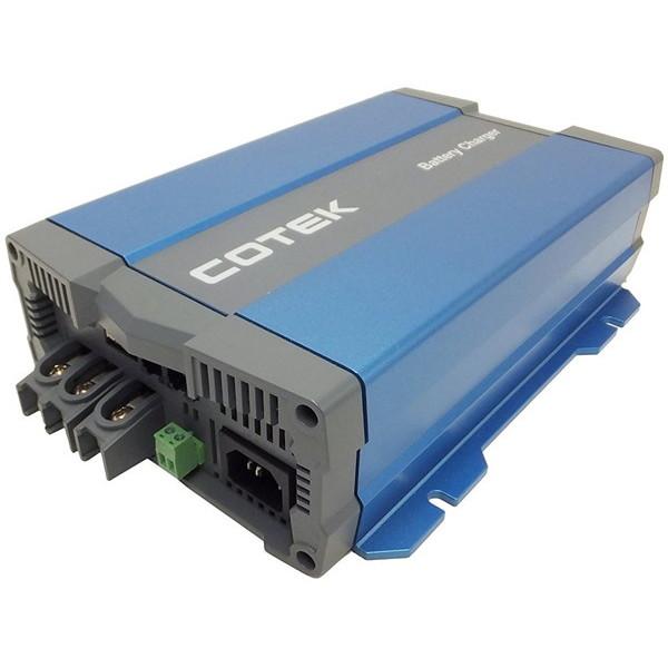 【送料無料】ワンゲイン CX-1225 [高性能充電器/3段階充電(IUoU特性)マイコンハイテクチャージャー]