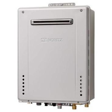 NORITZ GT-2460SAWX-T BL-LP [ガス給湯器(プロパンガス用 24号オート PS扉内設置形)]