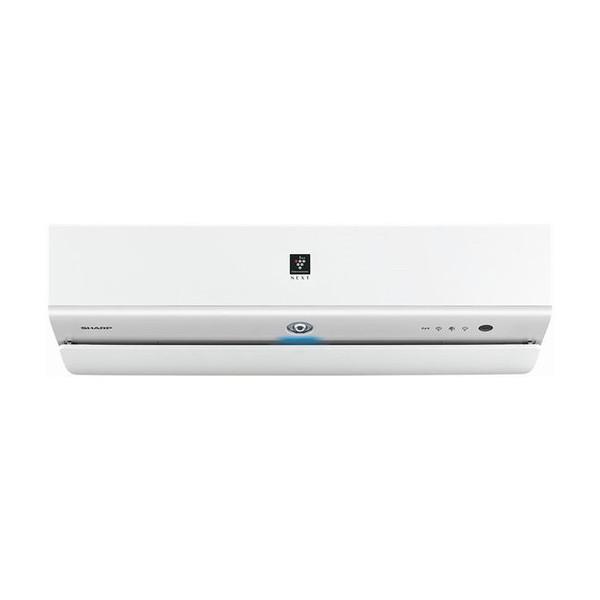 正規 SHARP ホワイト系 AY-N25X-W [エアコン ホワイト系 N-Xシリーズ (主に8畳)] [エアコン (主に8畳)], インテリア家具 KOZUM+i:5cfe3a24 --- askamore.com