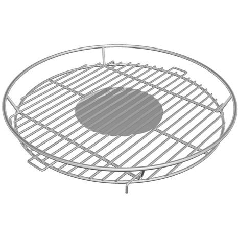 【送料無料】HAFELE G-ER-435 Lotus grill(ロータスグリル) [ロータスグリル交換用グリル網(XLサイズ用)]