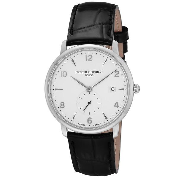 【送料無料】FREDERIQUE CONSTANT 245SA5S6 [メンズ 腕時計] 【並行輸入品】