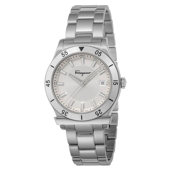 Ferragamo FH1020017 フェラガモ1898 [腕時計(レディース)] 【並行輸入品】