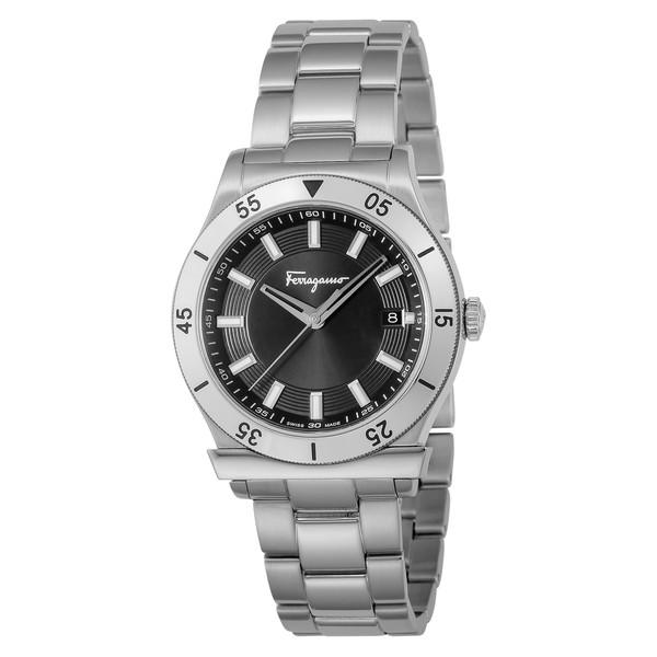 【送料無料】Ferragamo FH1030017 フェラガモ1898 [腕時計(レディース)] 【並行輸入品】