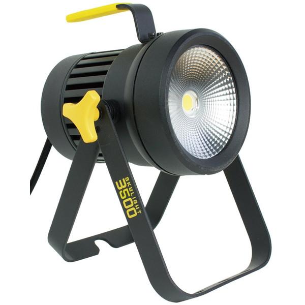 【送料無料】ムサシ WT-2500 [全天候型 LED作業灯 スカイライト25W]
