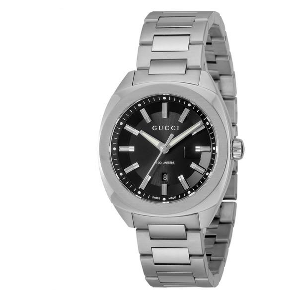 【送料無料】GUCCI(グッチ) YA142401 GG2570 [腕時計(レディース)] 【並行輸入品】