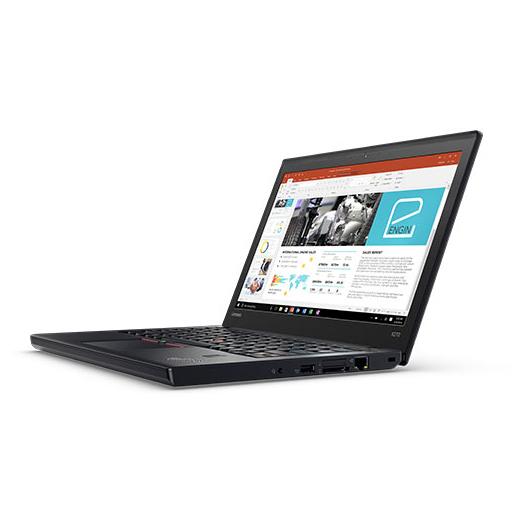 【送料無料】 /[Celeron 2950M 2GHz//4GB//500GB//DVD S-MULTI//15.6型HD//無線LAN//Windows10Pro/] Lenovo ThinkPad L540 20AVA0FYJP 【新品】