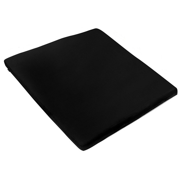 【送料無料】Bauhutte BBR-180-BK ブラック [極厚・特大ラグ(約2畳)]【同梱配送不可】【代引き不可】【沖縄・北海道・離島配送不可】