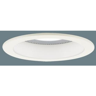 PANASONIC LGB79021LB1 [天井埋込型LEDベースダウンライト(温白色・調光タイプ・スピーカー付・美ルック)ライコン別売]
