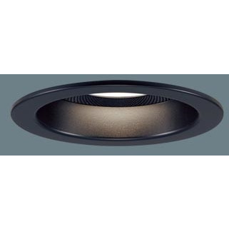 【送料無料】PANASONIC LGB79027LB1 [天井埋込型LEDベースダウンライト(電球色・調光タイプ・スピーカー付・美ルック)ライコン別売]