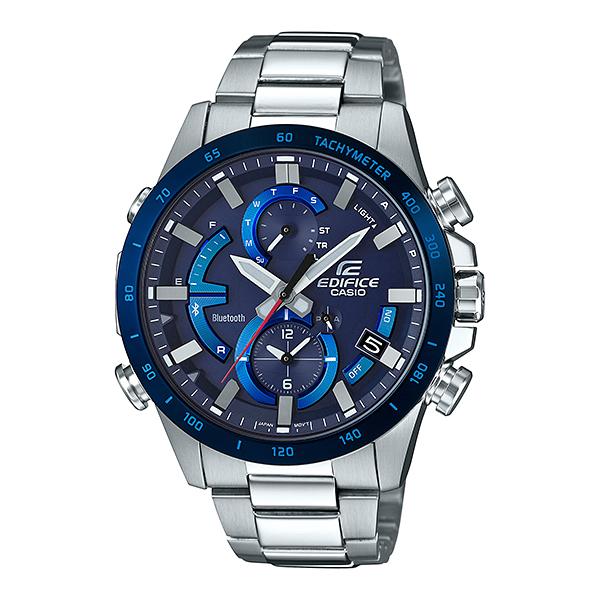 【送料無料】CASIO(カシオ) EQB-900DB-2AJF EDIFICE [腕時計(メンズ)]