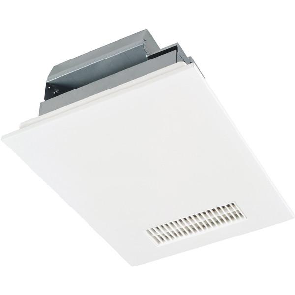 在庫あり 節電におすすめの機能をコンパクトボディに搭載 MITSUBISHI V-241BZ 200V 浴室換気乾燥暖房機 セール特別価格 1室換気