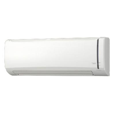 【送料無料】コロナ RC-V4018R-W ホワイト [エアコン(主に14畳用・冷房専用)]