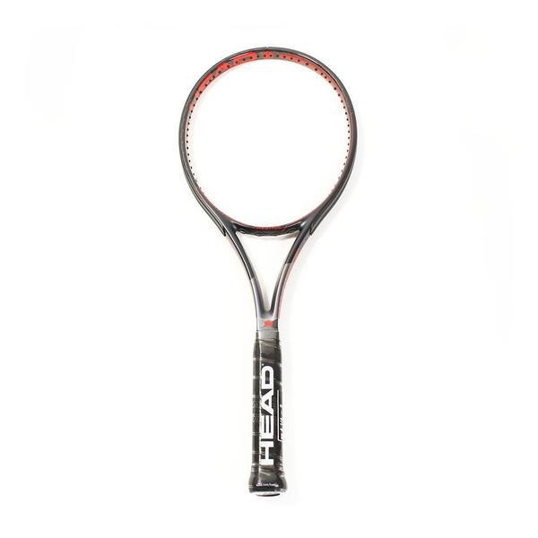 【送料無料】HEAD Graphene Touch Prestige PRO G4 [硬式テニスラケット(フレームのみ)]