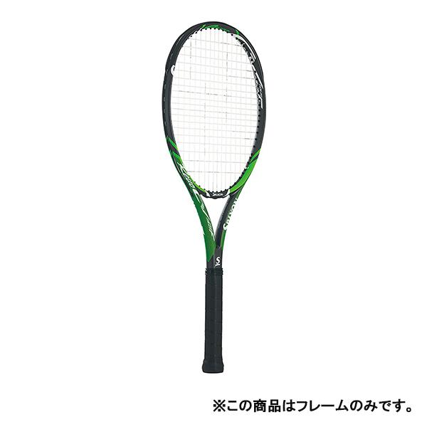 SRIXON 【送料無料】DUNLOP SR21805 18SXRV CV3.0FT G2 [硬式テニスラケット(フレームのみ)]