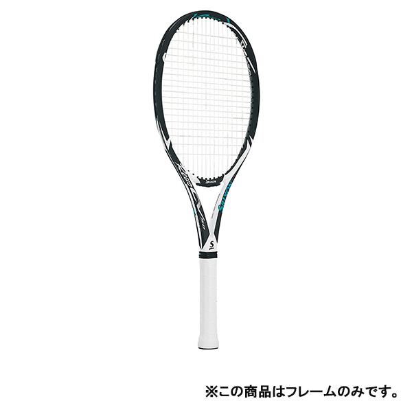 【送料無料】DUNLOP 18SRXRV CV5.0 SR21803 G2 SRIXON [硬式テニスラケット(フレームのみ)]