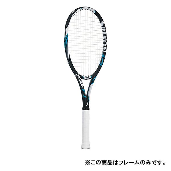 【送料無料】DUNLOP 18SRX V1 SR21808WHBL G2 SRIXON [硬式テニスラケット(フレームのみ)]
