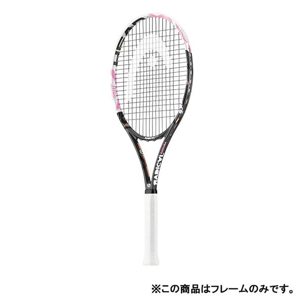 人気 【送料無料】HEAD SAKURA RADICAL Graphene XT RADICAL SAKURA XT G2 [硬式テニスラケット(フレームのみ)], アカツカ ミューズショップ:8586a1a6 --- business.personalco5.dominiotemporario.com