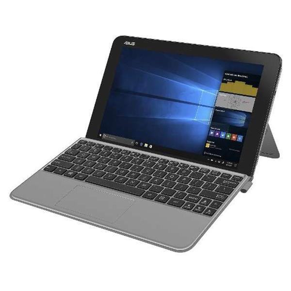 【送料無料】ASUS T103HAF-8350 スレートグレー TransBook Mini [タブレットPC 10.1型液晶 eMMC64GB]