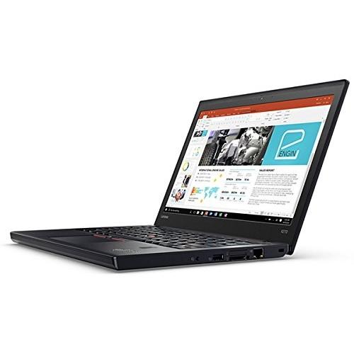 【送料無料】Lenovo ThinkPad 20HN0011JP ThinkPad X270 X270 [ノートパソコン 12.5ワイド液晶 20HN0011JP HDD500GB]【同梱配送不可】【代引き不可】【沖縄・離島配送不可】, わんまいる:abecb074 --- cognitivebots.ai