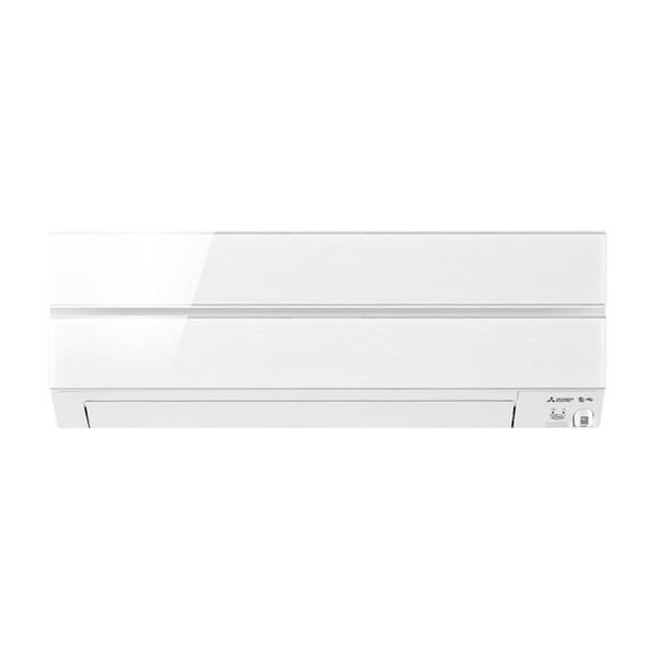 【送料無料】MITSUBISHI MSZ-AXV5618S-W パウダースノウ 霧ヶ峰 AXVシリーズ [エアコン(主に18畳・単相200V)]