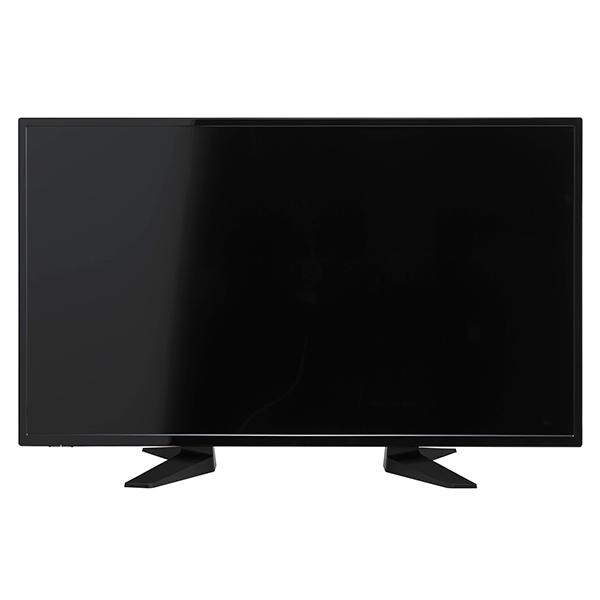 【送料無料】NEC LCD-E326 MultiSync [32型パブリック液晶ディスプレイ]