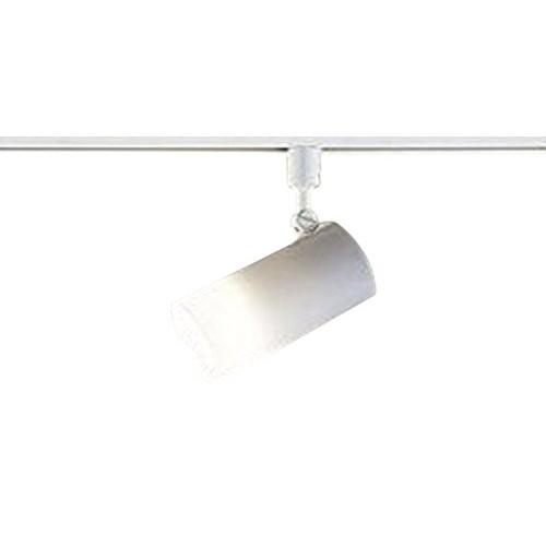 【送料無料】PANASONIC LGB59291Z [LEDスポットライト(電球色/配線ダクト用)]
