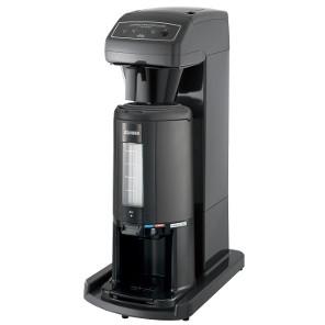 【送料無料】カリタ ET-450N(AJ) 62200 [業務用コーヒーマシン]