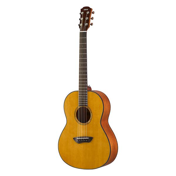 【送料無料】YAMAHA CSF-1MVN ビンテージナチュラル CSFシリーズ [アコースティックギター]