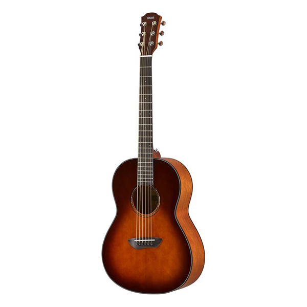 【送料無料】YAMAHA CSF-1MTBS タバコブラウンサンバースト CSFシリーズ [アコースティックギター]