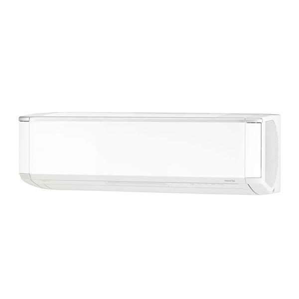 【送料無料】富士通ゼネラル AS-X71H2-W ホワイト nocria Xシリーズ [エアコン(主に23畳用・単相200V)]