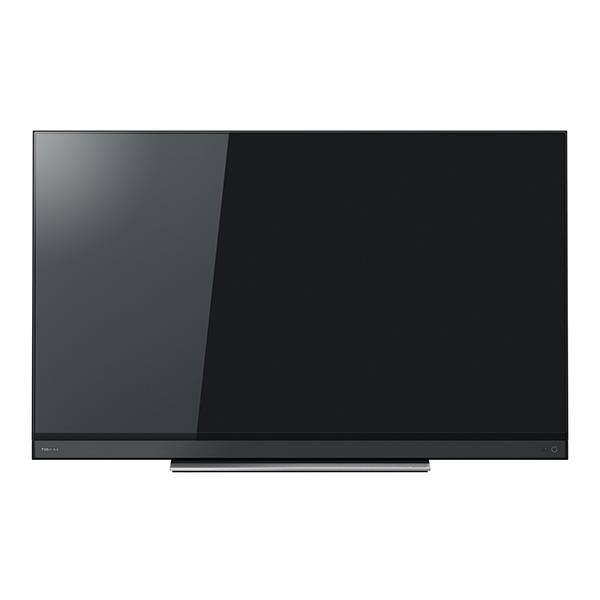 【送料無料】東芝 50BM620X REGZA [50V型 地上・BS・110度CSデジタル 4K内蔵 LED液晶テレビ]