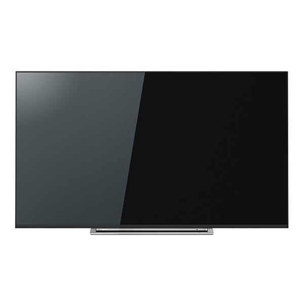 【送料無料】東芝 65M520X REGZA [65V型 BS/CS 4K内蔵 液晶テレビ]