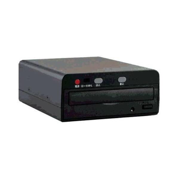 【送料無料】VERTEX SK-CDV CDまるレコ [CDプレーヤー] パソコン不要 CD録音 簡単操作 高速録音