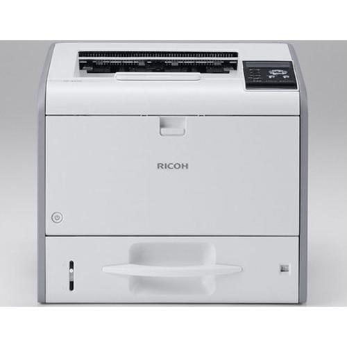 RICOH SP 4510 [A4モノクロレーザープリンタ]