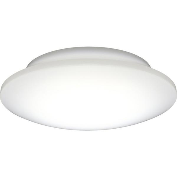 【送料無料】アイリスオーヤマ CL12DL-5.1 ECOHiLUX [洋風LEDシーリングライト(~12畳/調光・調色) リモコン付き サークルタイプ]