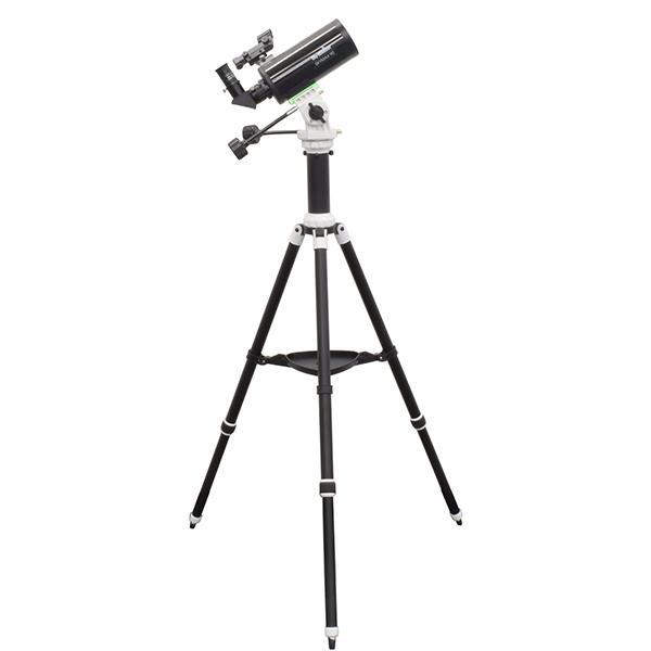【送料無料】Sky Watcher SET043 [微動付き経緯台式天体望遠鏡(AZ-PRONTOマウント+90MAK)]【同梱配送不可】【代引き不可】【沖縄・北海道・離島配送不可】